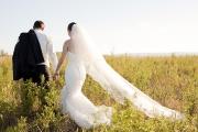 wedding_23_0