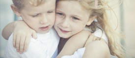 Makepeace family session