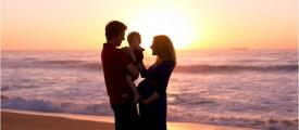 Victoria maternity