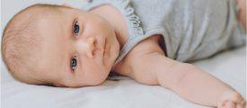 Hannah Jasmine birth story