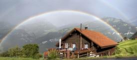 Switzerland part 2