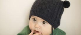 Jesse 6 months